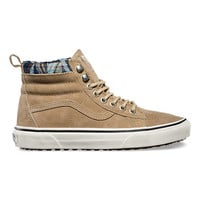 Vans x Pendleton SK8-Hi MTE | Shop Classic Shoes at Vans