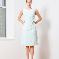 Lilly Pulitzer The Lilly Dress
