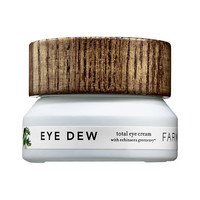 Farmacy Eye Dew Total Eye Cream (0.5 oz)