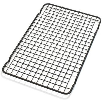 Nonstick Cooling Rack