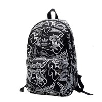 Back To School Stylish Hot Deal Comfort Casual College On Sale Pc Backpack [11883325779]
