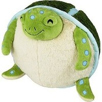 Squishable Sea Turtle 15""
