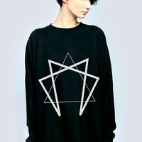 LONG CLOTHING   Online Store