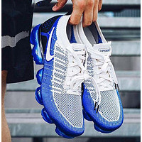 Nike Air Vapormax Flyknit Men's Shoes Sports Running Shoes sneakers