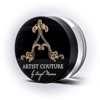 GOLD DIGGER | Artist Couture