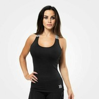 Better Bodies Performance Shape Tank