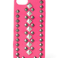 Jelly iPhone® Case - PINK - Victoria's Secret