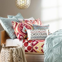 Nordstrom at Home 'Chloe' & Levtex 'Roma' Bedding Collection | Nordstrom