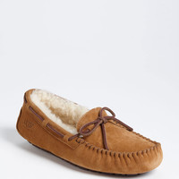 UGG® 'Dakota' Slipper (Women) | Nordstrom