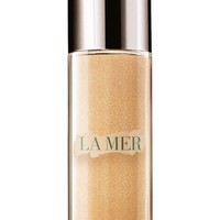 La Mer The Glowing Body Oil (Limited Edition) | Nordstrom