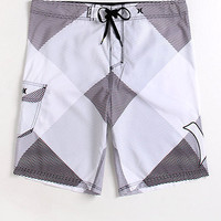 Hurley Line Up Boardshorts at PacSun.com