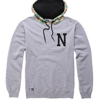 Neff Apex Pullover Hoodie at PacSun.com