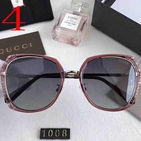 Dior Fashion Women Men Summer Sun Shades Eyeglasses Glasses Sunglasses