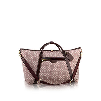 Products by Louis Vuitton: Odyssée