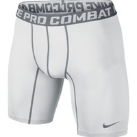 """Nike Men's 6"""" Core Compression Shorts 