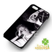 Matthew Espinosa Shawn Mendes - 21z for  iPhone 4/4S/5/5S/5C/6/6+s,Samsung S3/S4/S5/S6 Regular/S6 Edge,Samsung Note 3/4
