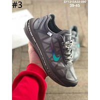 NIKE AIR MAX 2019 new men's wild fashion sneakers #3