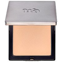 Naked Skin Ultra Definition Pressed Finishing Powder - Urban Decay | Sephora