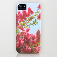 Sway II iPhone & iPod Case by RichCaspian