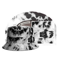 Cayler & Sons Bleached Bucket Hat