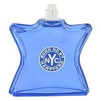 Hamptons Eau De Parfum Spray (Tester) By Bond No. 9