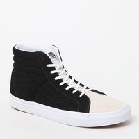 Vans 2-Tone Sk8-Hi Reissue Shoes at PacSun.com