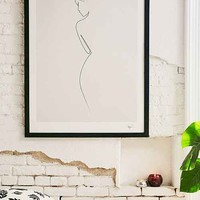 Small Space Décor - Urban Outfitters