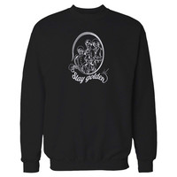 Golden Girls Stay Golden Sweatshirt