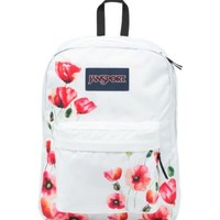 SUPERBREAK BACKPACK | JanSport Online Store