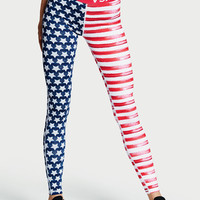 The Player by Victoria's Secret Logo Tight - Victoria's Secret Sport - Victoria's Secret