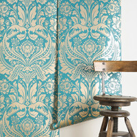Graham & Brown Desire Wallpaper - Urban Outfitters