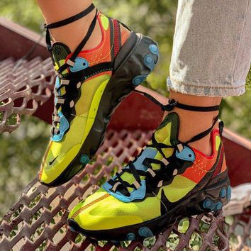 Nike React Element 87 Men's running shoes