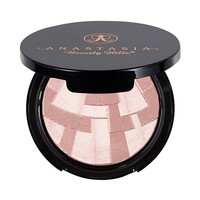 Anastasia Beverly Hills Illuminator at Beauty Bay