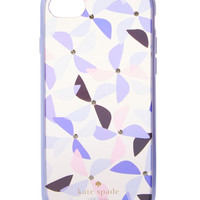 Pinwheel iPhone 7 Case by Kate Spade New York at Gilt