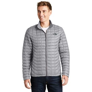 The North Face  Thermoball  Trekker Jacket. Nf0a3lh2 - M