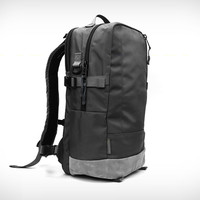 DSPTCH Special Edition Daypack