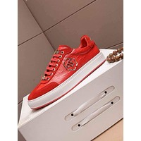 PP Fashion Men's Women's Casual Running Sport Shoes Sneakers Slipper Sandals High Heels Shoes