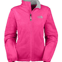 The North Face Women's Osito Jacket Sale - AAHY