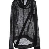 Forme D'expression Sweater