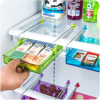 Storage Kitchen Rack = 4877844164