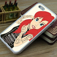 iPhone 5 case,iPhone 5s Case,iPhone 5c Case,iPhone 4s Case,iPhone 4 Case,iPhone Case,Alice in Wonderland iPhone cover,Hard Rubber Case