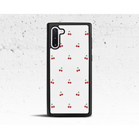 Cute Cherries Phone Case for Samsung Galaxy S & Note