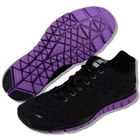 Nike Free TR Fit Women's Training Shoes