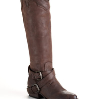 Wild West Leather Boots | Lord and Taylor