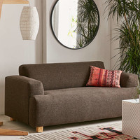Delancy Sofa - Urban Outfitters