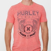 Hurley Armed To Fly T-Shirt