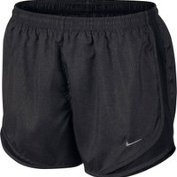 Nike Women's Tempo Printed Shorts | DICK'S Sporting Goods