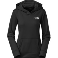 The North Face Women's Fave Watch My Back Pullover Hoodie   DICK'S Sporting Goods