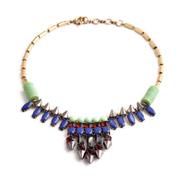 Rutledge Necklace