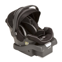Safety 1st onBoard 35 Air+ Infant Car Seat (St. Germain) IC205CKJ